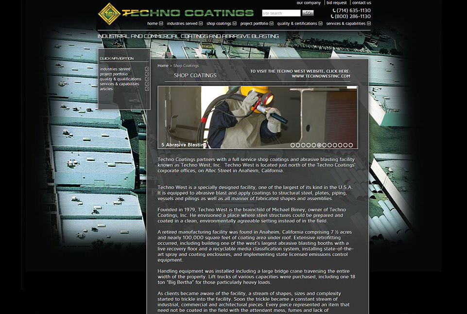 technocoatings2