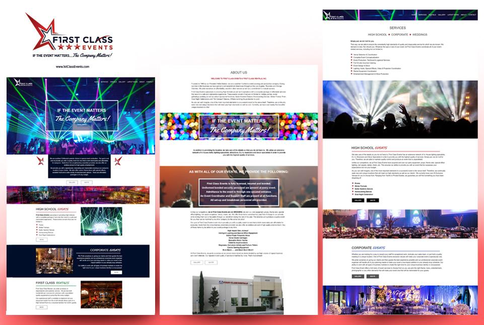 1stclasseventsweb