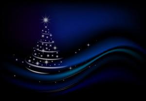 ChristmasBG2