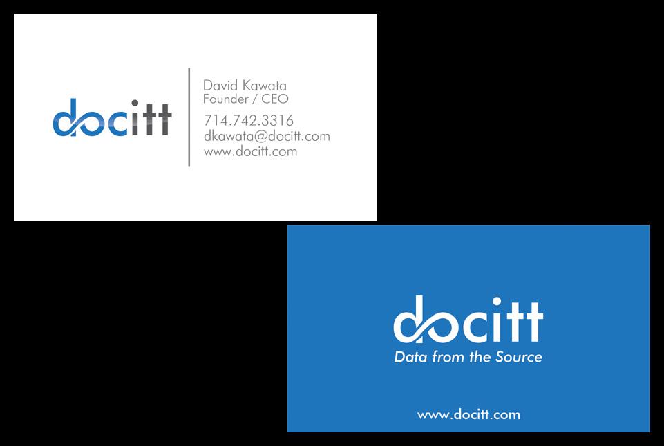 Docitt_BC