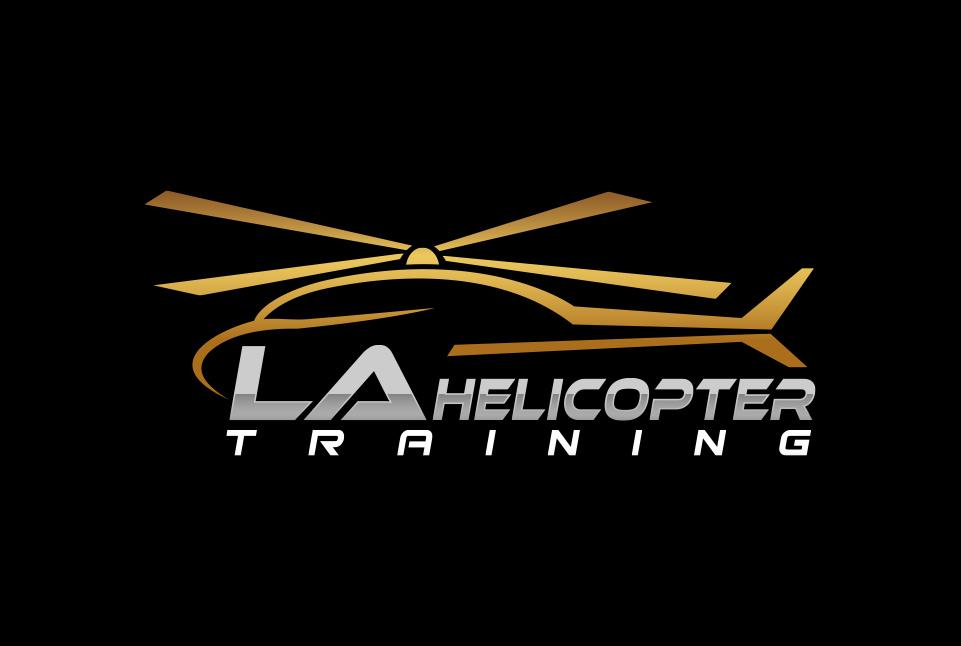 LA_Helicopter_Logo